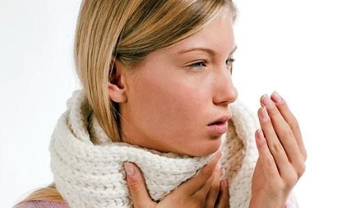 Проблема правосторонней пневмонии