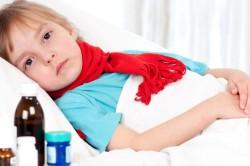 ОРВИ - причина пневмонии
