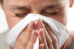Туберкулез - причина разрыва легкого