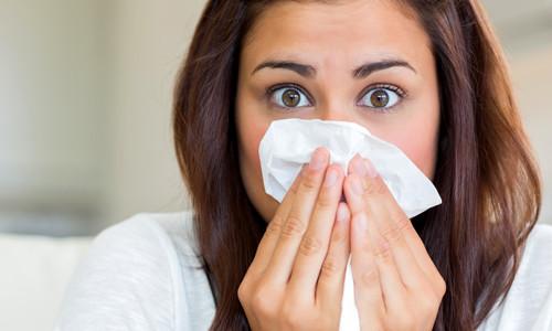 Проблема застойной пневмонии