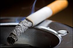 Курение как причина саркомы легкого