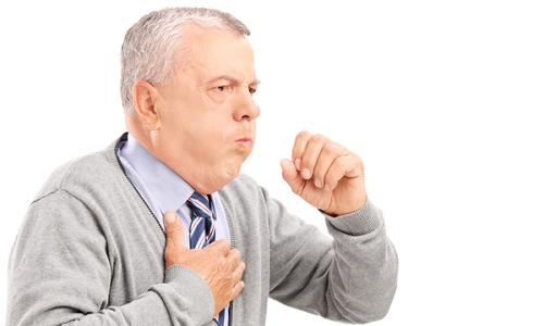 Проблема рака легких