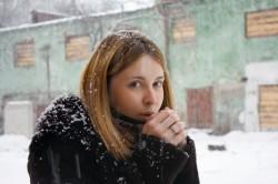 Переохлаждение - причина возникновения прикорневой пневмонии